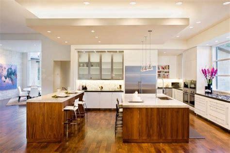 amusing kitchen ceiling ideas latest kitchen ceiling ideas