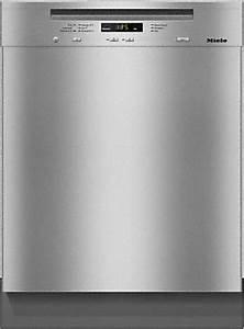 Wasserverbrauch Kosten Berechnen : miele g 6200 scu unterbau geschirrsp ler ~ Themetempest.com Abrechnung