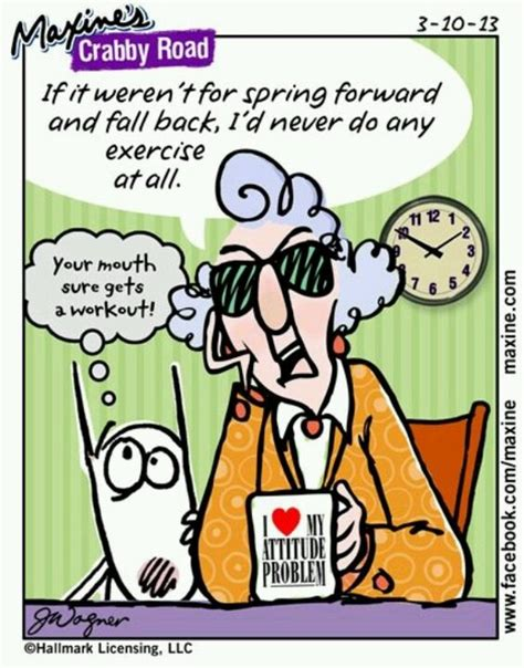 maxine daylight savings time funny wine quotes wine
