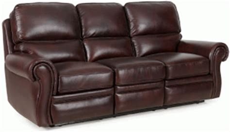 leather sofa nc reclining leather sofa reclining leather sectional 6892
