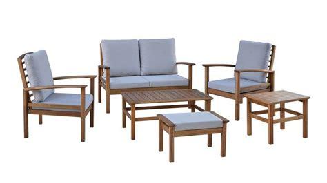table et chaise de jardin carrefour nouvelle collection de mobilier de jardin chez carrefour