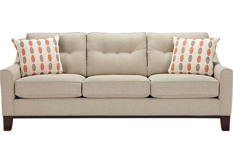 Rooms To Go Sleeper Sofa by Shop For A Home Hadly Sleeper At Rooms To