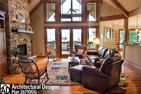 House Plans With Vaulted Ceilings by House Plans With Vaulted Ceilings Part 2 Unique Modern