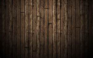 Wood desktop wallpapers wallpaper cave