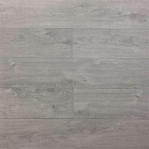 gray wood plank tile top 28 wood tile gray season wood in autumn wood sw03