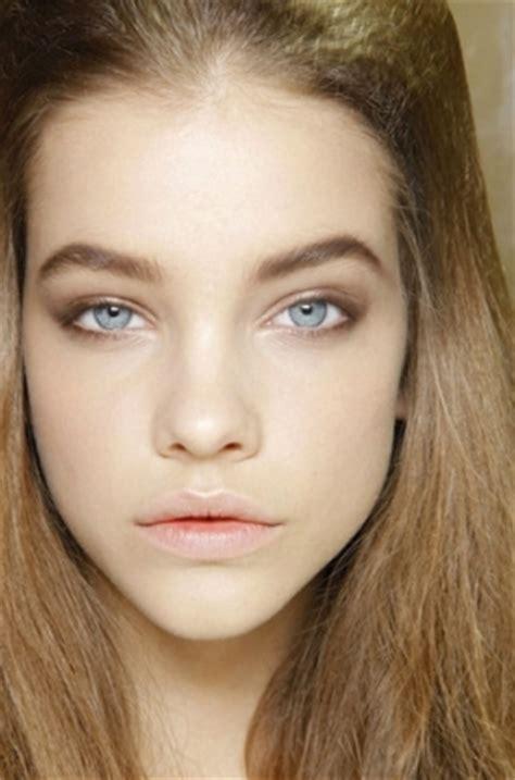 school makeup  teen girls