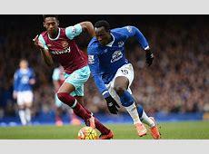 Everton vs Arsenal Team news, kickoff time, probable