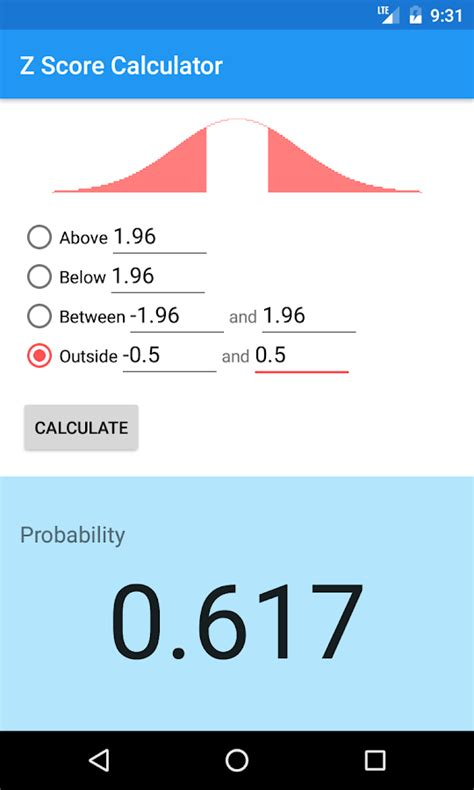 score  table calculator android apps  google play