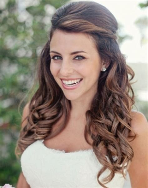 Medium Hairstyles For A Party Party Hairstyles For Medium