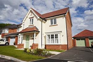 The influence of the Arts & Crafts movement - Eccleston Homes