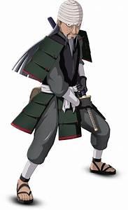 naruto - Why does Madara wear a samurai uniform? - Anime ...
