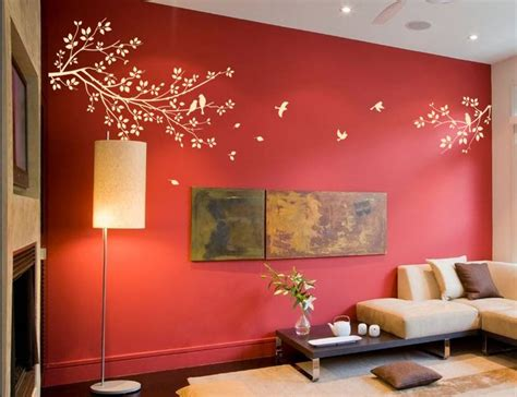 wall design pvc sticker price  india buy wall design