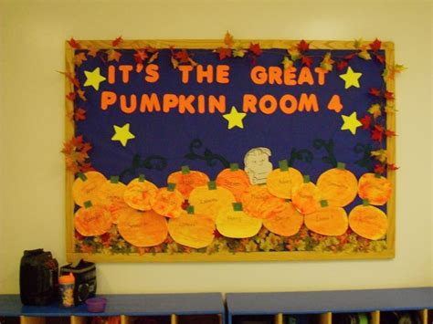 104 best bulletin boards images on murals 660 | c1c833cd083a4795a82b9ea674bbae75 september bulletin boards fall bulletin boards