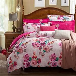 Bed, In, A, Bag, King, Comforter, Sets