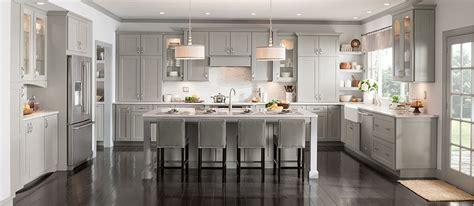 American Woodmark Cabinets Careers by American Woodmark 2020