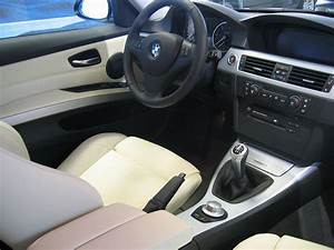 2013 Bmw 328i X Drive - Acurazine