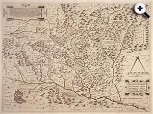 Delta Savoie : archives d partementales de la savoie cartes anciennes des pays de savoie 1562 1789 ~ Gottalentnigeria.com Avis de Voitures