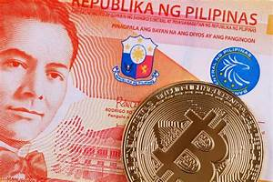 Convert Bitcoins (BTC) and Philippine Pesos (PHP Currency