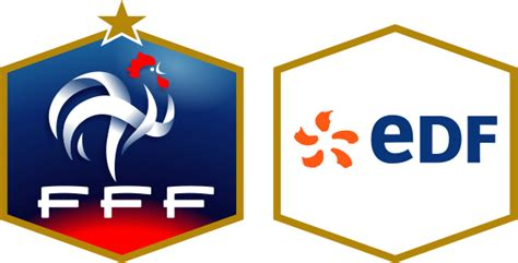 siege de la fff fff tv national matchs en live et replay