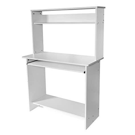 ordinateur de bureau compact kendan sylph blanc bureau d 39 ordinateur de travail avec