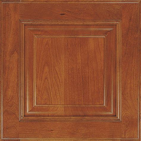 Thomasville Cabinet by Thomasville 14 5x14 5 In Cabinet Door Sle In Plaza