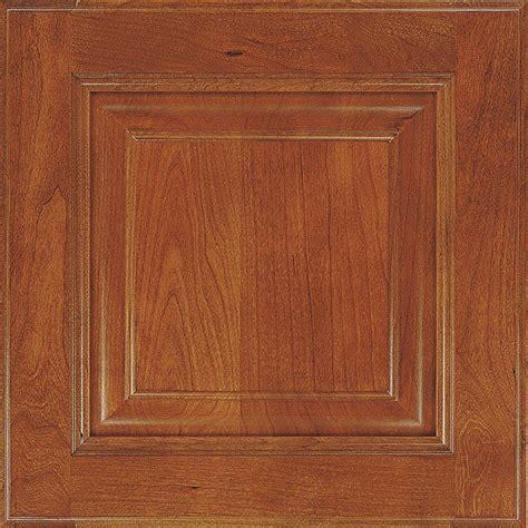 Thomasville 14.5x14.5 in. Cabinet Door Sample in Plaza