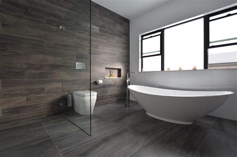 bathroom remodel ideas walk in shower bathroom colour schemes trending in 2016 ats tiles and