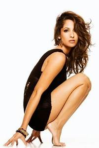 Christel Khalil My Favorite Young And The Restless Vixen