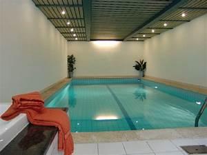 Haus Kaufen In Solingen : r servez vos vacances bien tre de luxe piscine usage unique solingen ~ A.2002-acura-tl-radio.info Haus und Dekorationen
