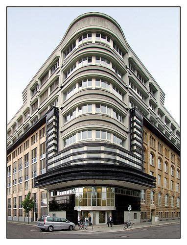 Berühmte Architekten Berlin by 08 09 03 17 34 Berlin Mossehaus Erich Mendelsohn F A