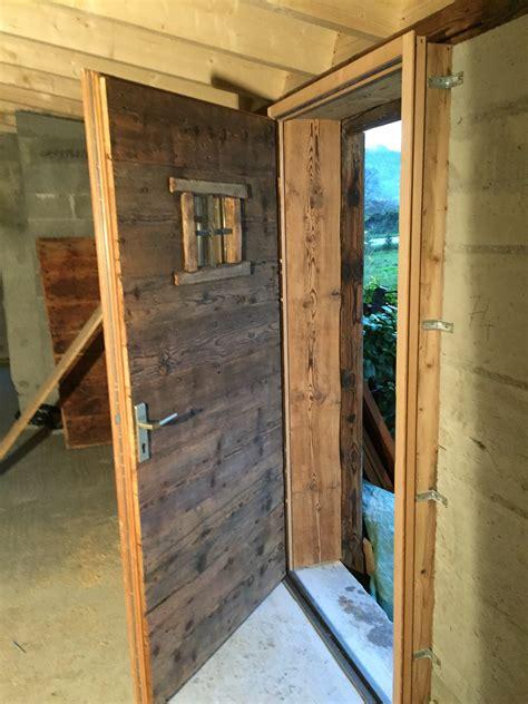 isoler une porte d entree maison design hompot