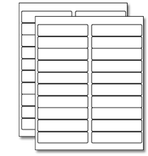 Avery 8164 Blank Template Images Avery 5164 Blank Template Images