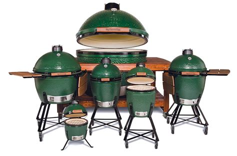 big green egg cost big green egg