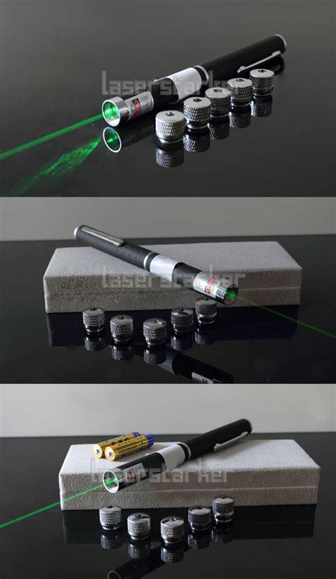 Laserpointer Grün 30mw Astronomie Mit Hohe Reichweite