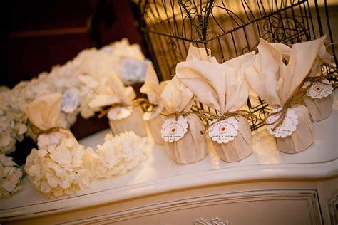 shabby chic vintage wedding vintage shabby chic florida wedding by ashton events every last detail