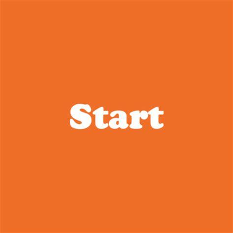Channel Orange Wallpaper by Channel Orange