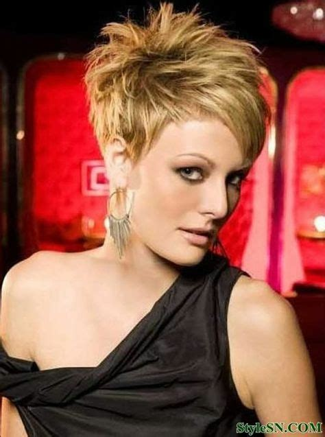 pixie cuts  breast cancer survivors images