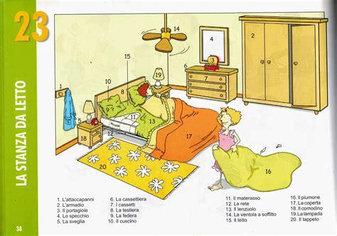 da letto in francese lessico da letto francese joodsecomponisten