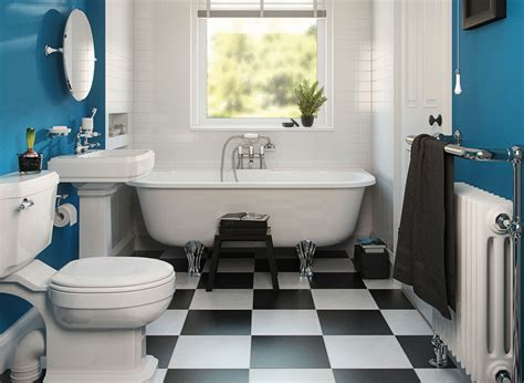 home interior bathroom home and decor bathroom interior design 5813