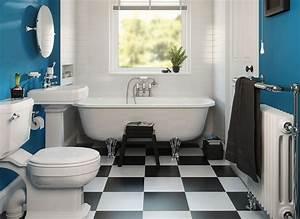 interior design bathroom idfabriekcom With bathroom interior
