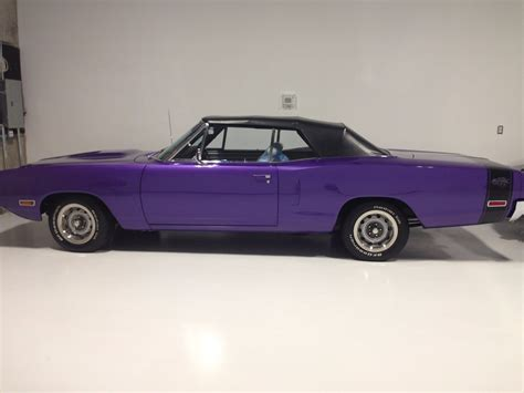 Dodge Dealers In Ny by 1970 Dodge Coronet Stock 1970dodgecor For Sale Near New