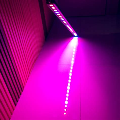 1000 watt led grow lights for sale wholesale 1000 watt led grow lights solar storm spectrum