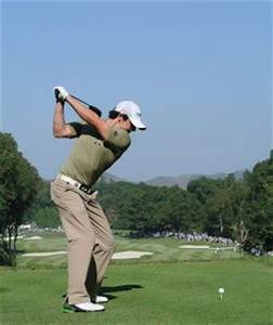 Learn from the Pros but Adapt for YOUR Game - GOLFSTRGOLFSTR