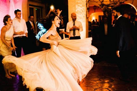Wedding Music Band  How To Choose & Cost For Wedding