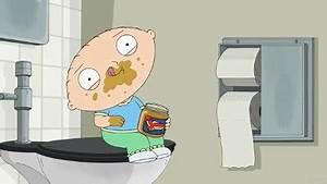 Ways To Earn Money As A Kid Family Guy The Peanut Butter Kid Season 14 Episode 11 Fanaru