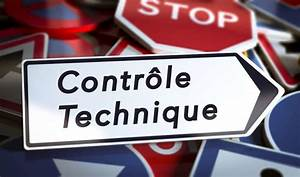 Controle Technique Lambesc : contr le technique automobile ce sera beaucoup plus strict partir de mai 2018 ~ Gottalentnigeria.com Avis de Voitures