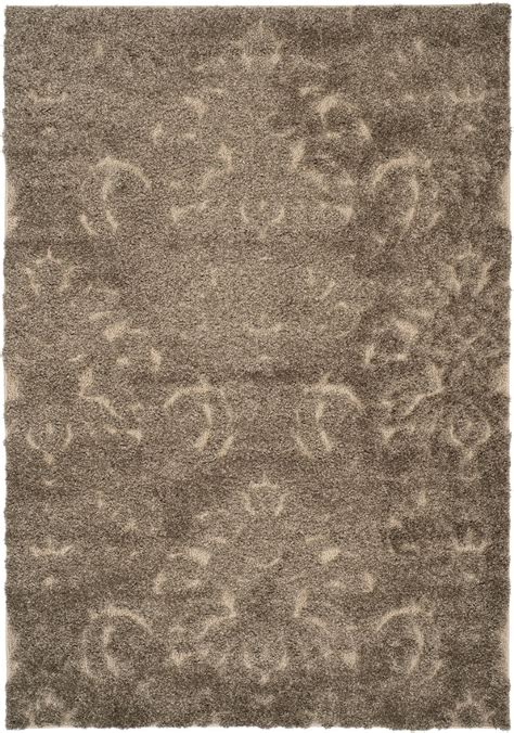 safavieh florida shag collection safavieh florida shag shag area rug collection rugpal