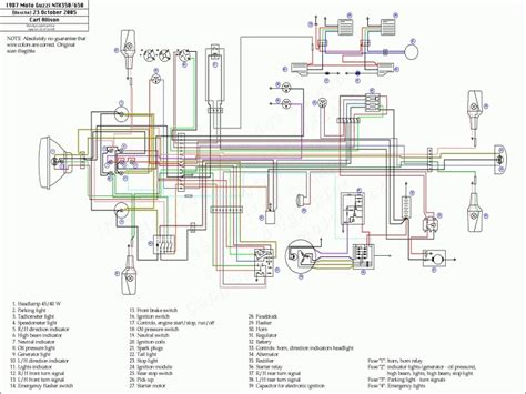 Buick Lesabre Power Window Wiring Diagram Forums