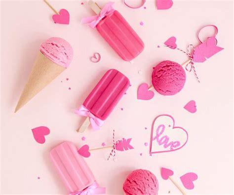 Girly Pink Wallpaper by Pink Wallpaper A Wallpaper