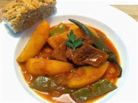 recette de cuisine tunisienne en arabe recette 100 tunisienne ragout recette tunisienne